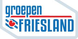 logo groepen friesland-klein