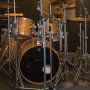 Drumstel Yamaha
