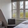 Slaapkamer eerste verdieping