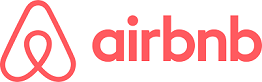 airbnb 5