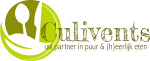 logo-culivents-2