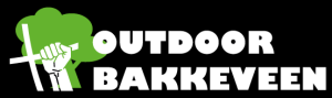 outdoor-logo